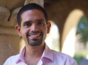 Nick Navarro