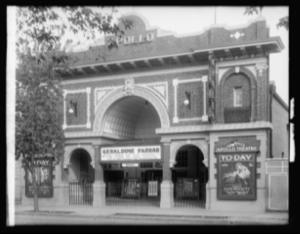 oldtheater3