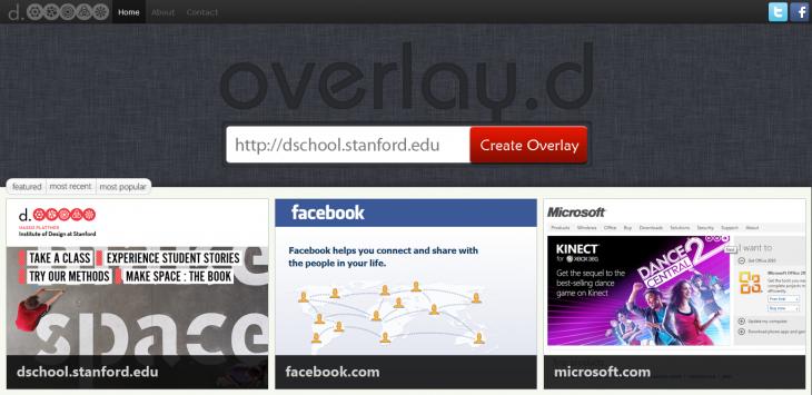 Overlay.d