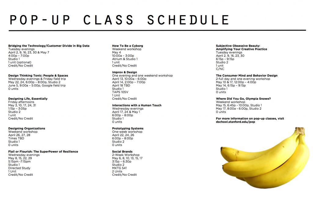 Pop Up Class Calendar-Overview.001