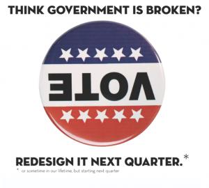 gov poster image