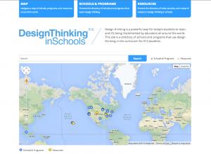 designthinkinginschools.org