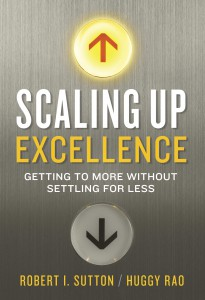 cover.scalingupexcellence