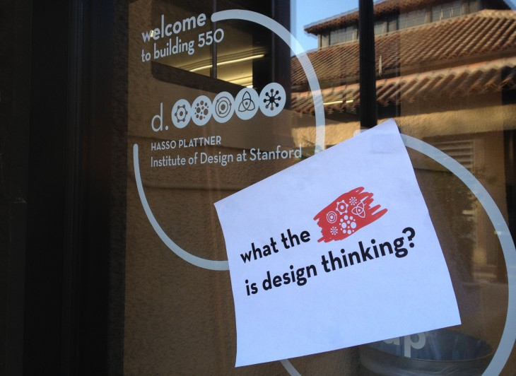 Public Crash Course in Design Thinking-FULL