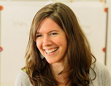 Kelly Schmutte