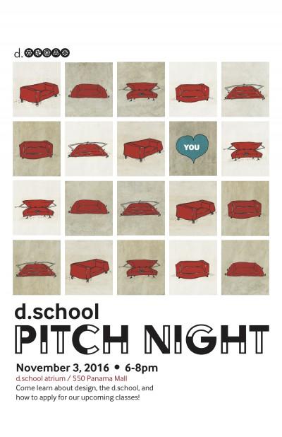 pitchnightposter2016_b
